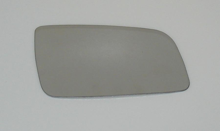 1x adhesivo cristal derecho para opel astra g espejo for Espejo opel astra