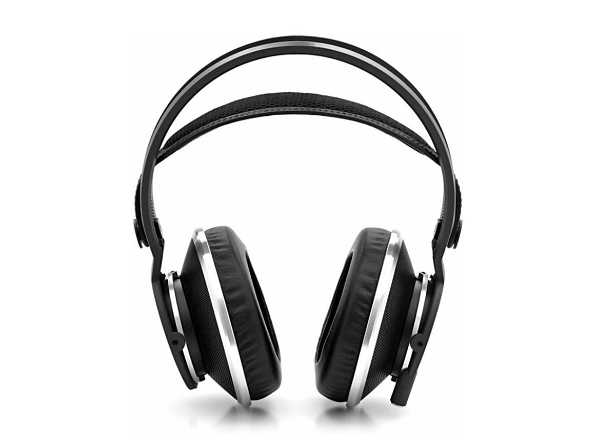 akg k812 high end studio over ear kopfh rer headphones ebay. Black Bedroom Furniture Sets. Home Design Ideas