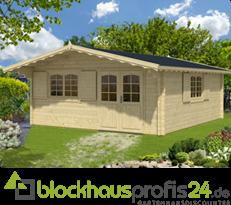 gartenhaus java flachdach 628 x 410 cm 3 r ume. Black Bedroom Furniture Sets. Home Design Ideas