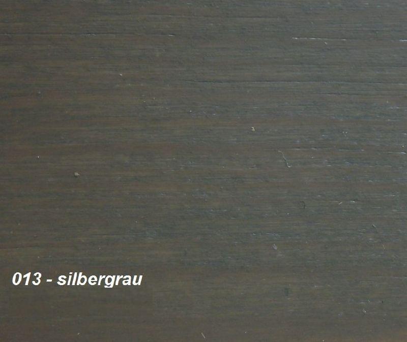 sikkens cetol hls extra 1 liter 17 farbt ne ebay. Black Bedroom Furniture Sets. Home Design Ideas