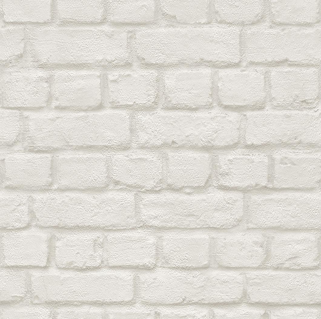 tapete rasch 226706 bestseller steintapete stein mauer 3d. Black Bedroom Furniture Sets. Home Design Ideas