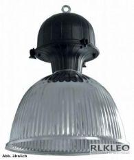 Lampe Industrieleuchte Woody BEL400Q 3,5A HQI E40 400Watt