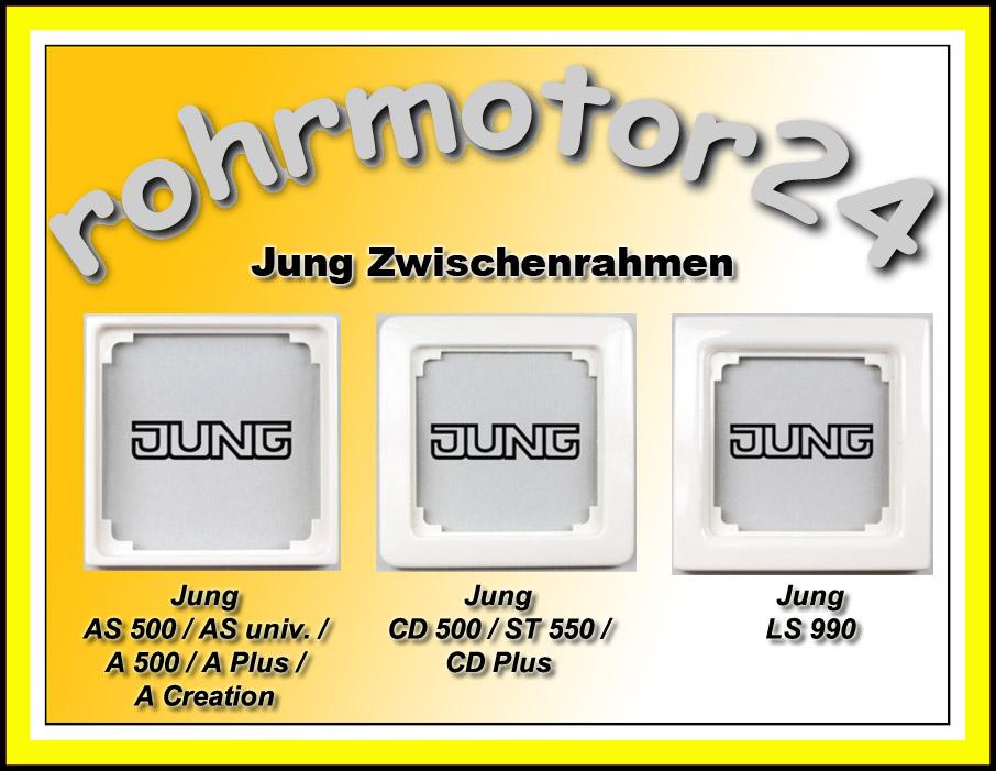 rolladen jalousie zeitschaltuhr f r jung ls ls 990 st 550. Black Bedroom Furniture Sets. Home Design Ideas