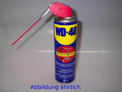 wd 40 spray 450 ml lspray schmiermittel l spray spr h euro pro liter ebay. Black Bedroom Furniture Sets. Home Design Ideas