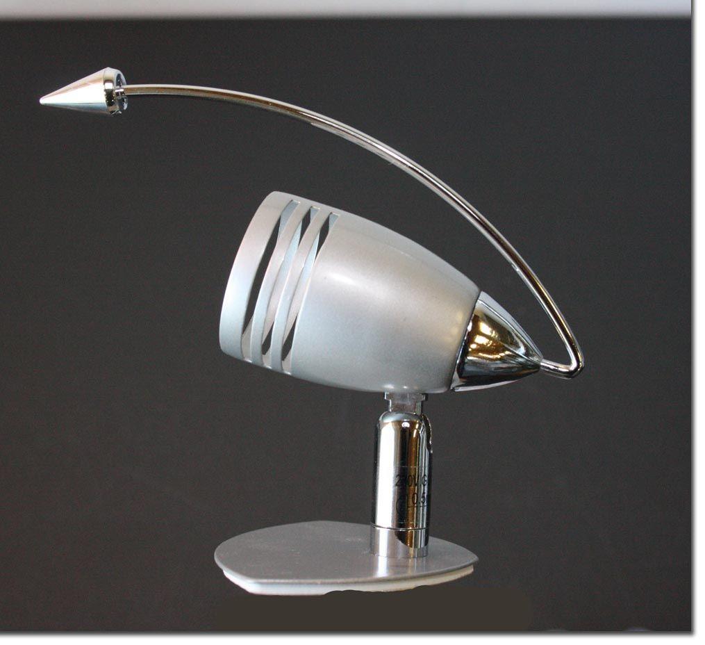3x halogen spot wandleuchte 15x11cm 50w strahler lampe. Black Bedroom Furniture Sets. Home Design Ideas