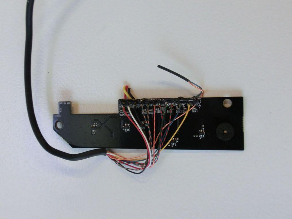 Fein Wiremold Oberflächenlaufbahn Bilder - Elektrische Schaltplan ...