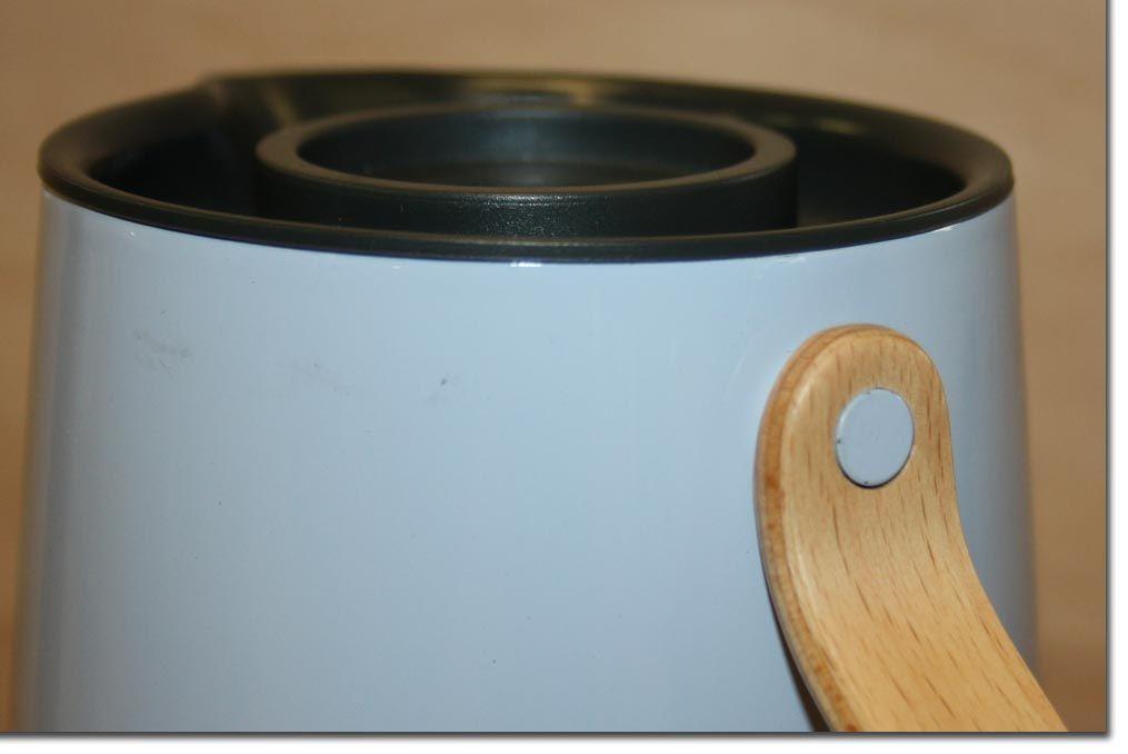 stelton isolierkanne kaffeekanne kanne teekanne emma. Black Bedroom Furniture Sets. Home Design Ideas