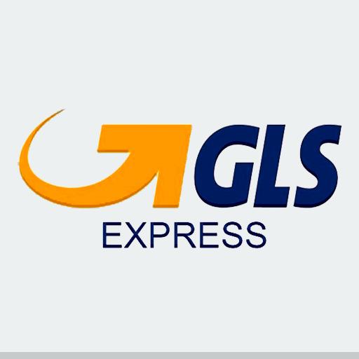 GLS Express