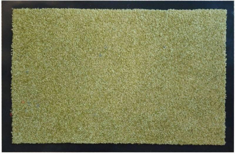 sauberlaufmatte schmutzfangmatte fu matte waschbar ebay. Black Bedroom Furniture Sets. Home Design Ideas