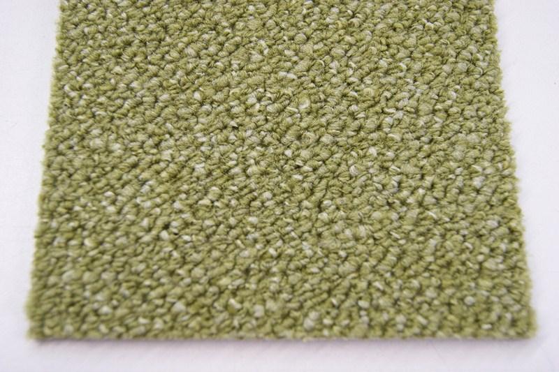 vorwerk teppichboden auslegware schlingenware 4c91 ebay. Black Bedroom Furniture Sets. Home Design Ideas