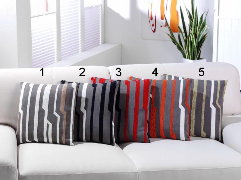 kissenh lle dekokissen kissen beverin 40x40 o 50x50 cm ebay. Black Bedroom Furniture Sets. Home Design Ideas