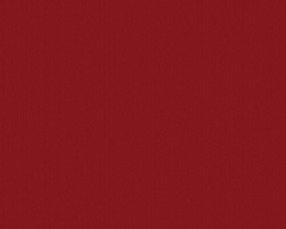 vlies tapete as sch ner wohnen 2 150936 1509 36 rot ebay. Black Bedroom Furniture Sets. Home Design Ideas