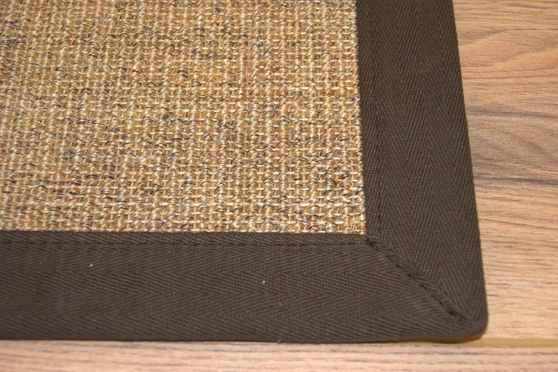 sisal teppich bord renteppich 100 sisal naturfaser. Black Bedroom Furniture Sets. Home Design Ideas