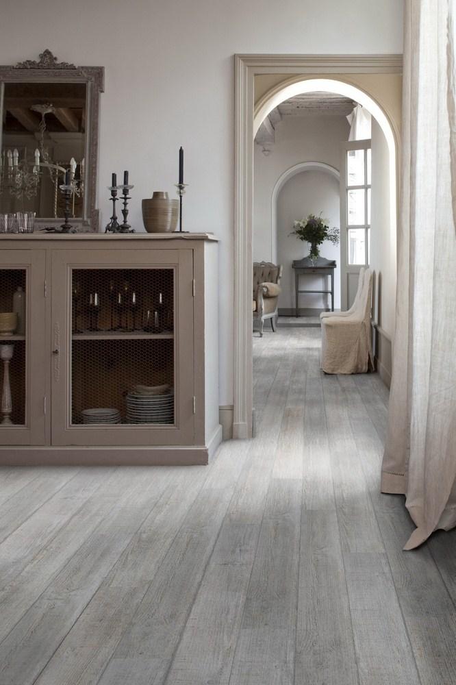senso rustic antique style pvc planke diele selbstklebend kola 2 20qm ebay. Black Bedroom Furniture Sets. Home Design Ideas