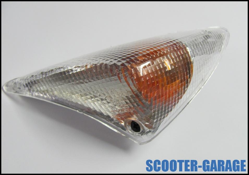 Blinker vorne links klar peugeot speedfight 2 ac lc for Garage scooter peugeot