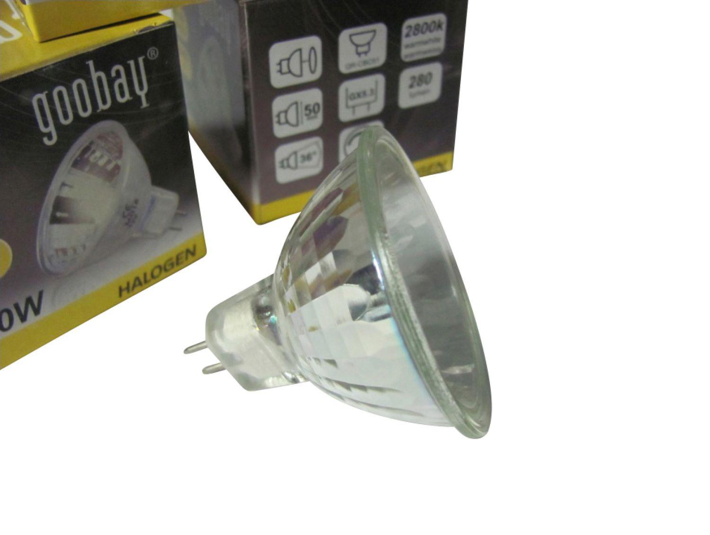 halogen scheinwerfer ersatz lampe klein 35mm. Black Bedroom Furniture Sets. Home Design Ideas