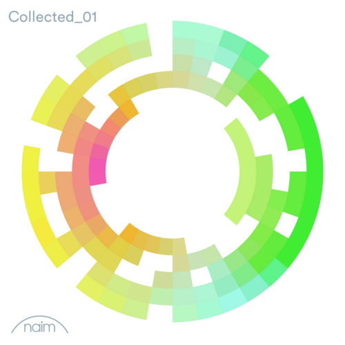 Various - Collected_01
