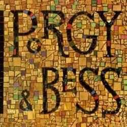 VERVE | Ella Fitzgerald & Louis Armstrong - Porgy & Bess 180g 2LP