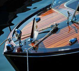 5 0 liter bootslack yachtlack klarlack seidengl nzend ebay. Black Bedroom Furniture Sets. Home Design Ideas