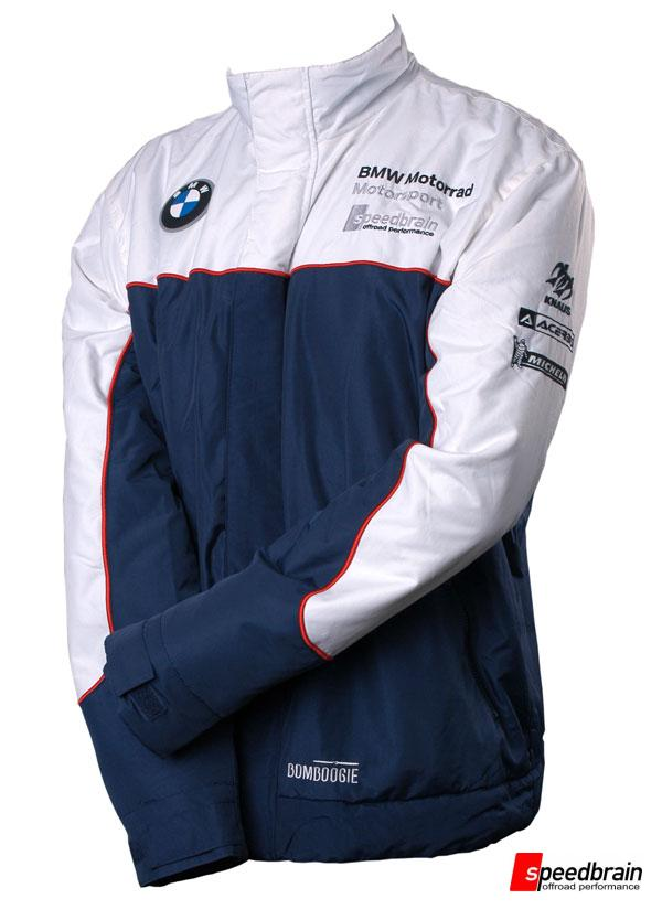 bmw motorrad motorsport jacke ebay. Black Bedroom Furniture Sets. Home Design Ideas