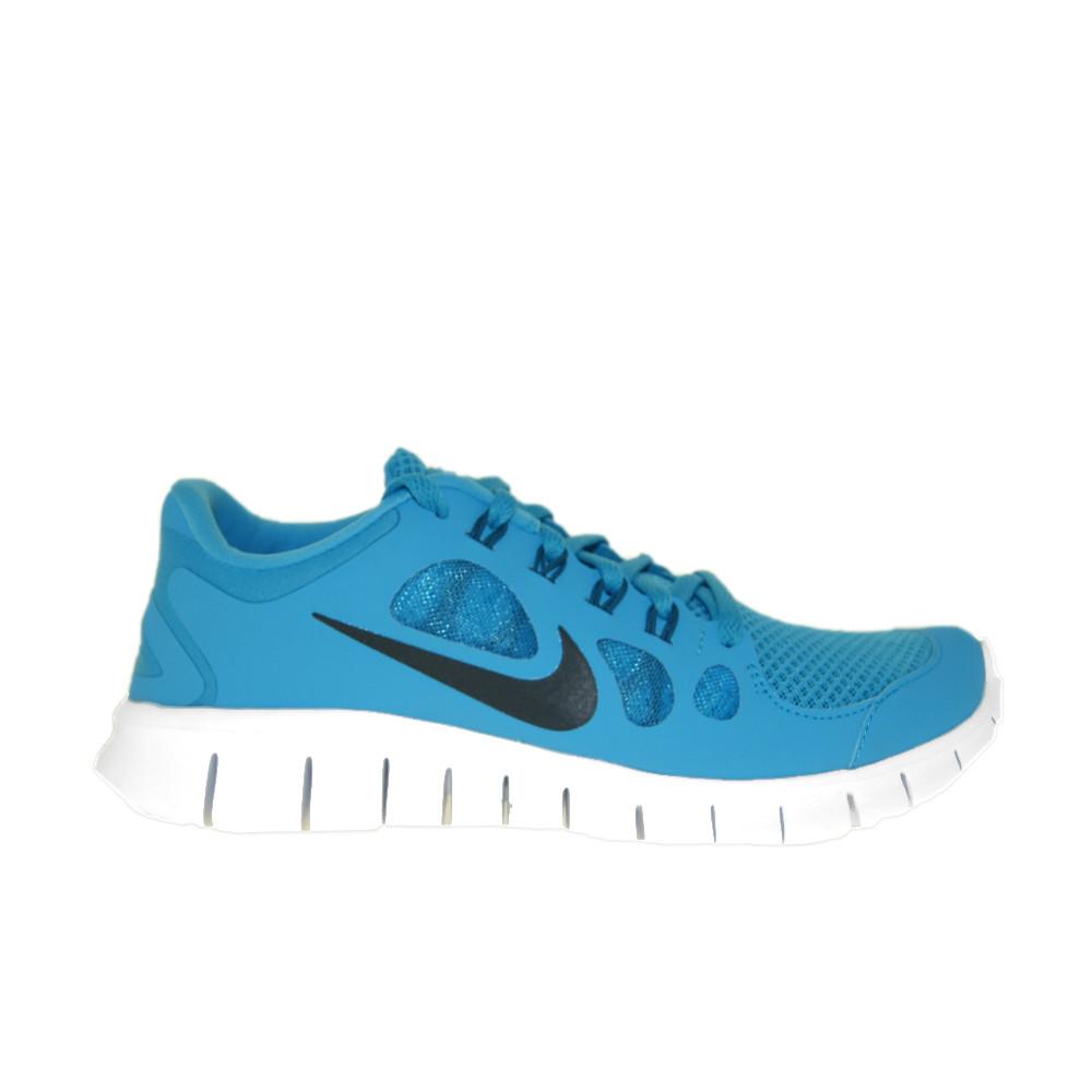 Nike Free 5.0 Kinderschuhe 39