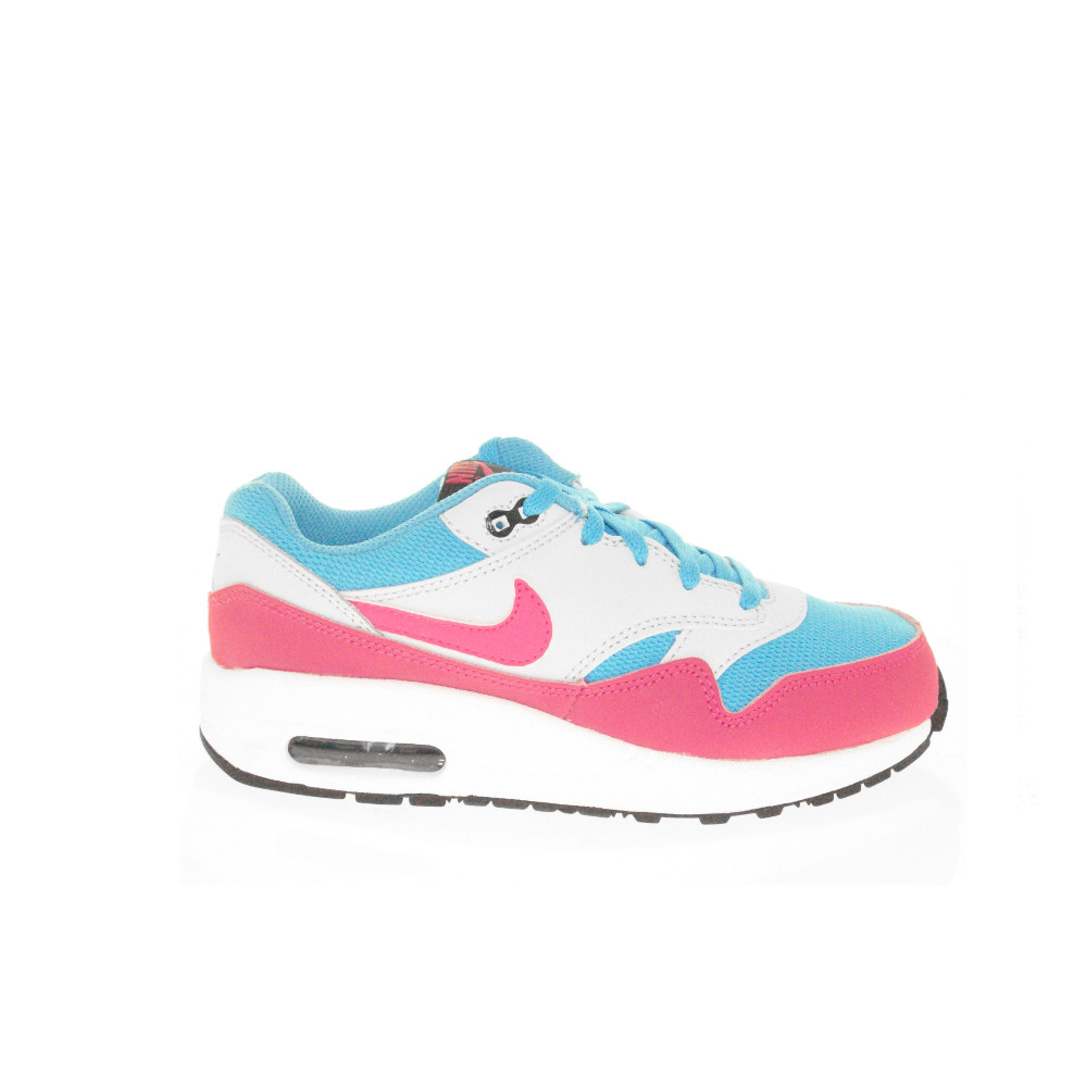 nike air max 1 ps 460 sneaker 90 kinder schuhe gr. Black Bedroom Furniture Sets. Home Design Ideas