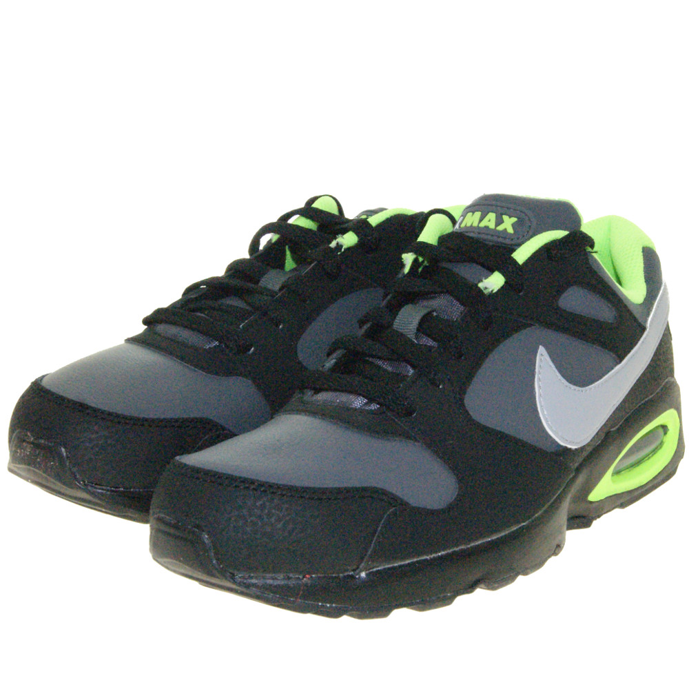 Nike-Air-Max-Colisseum-003-Sneaker-Trainers-Bw-90-1-Shoes-Size-UK-4-5-6-7