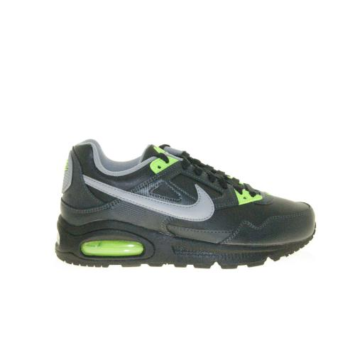 Nike-Air-Max-Skyline-029-Shoes-Trainers-BW-90-1-Size-37-38-39-40