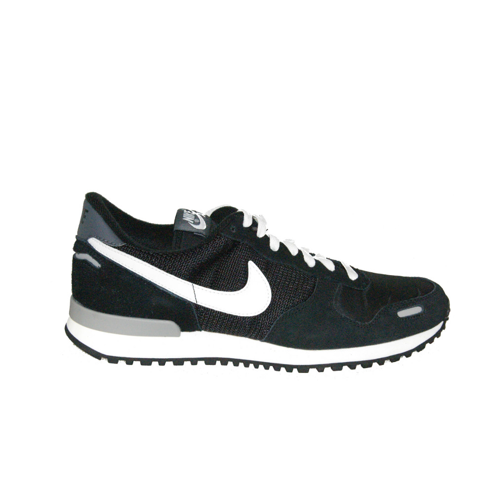 nike air vortex scarpe 011 retro sneaker elite. Black Bedroom Furniture Sets. Home Design Ideas