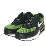 Nike Air Max 90 shoes | 001 | Trainers | BW |. Black Size 35 36 37 38 39 40