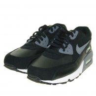 Nike Air Max Coliseum | 003 | Trainers | BW 90 1 | Shoes Gr. 37 38 39 40