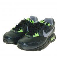 Nike Air Max Skyline | 029 | Sneaker | BW 90 1 |. Gr 37 38 39 40