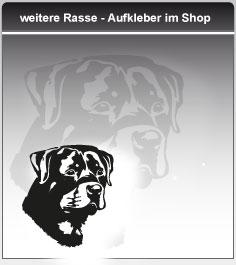 deutscher sch ferhund sch ferhunde aufkleber hundeaufkleber f r auto ebay. Black Bedroom Furniture Sets. Home Design Ideas