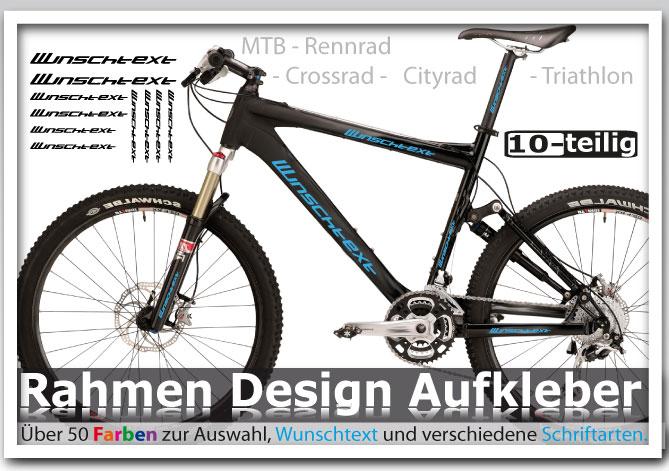Carbon Schwarz Fahrrad Aufkleber Von Finest Folia Rahmen Schutz Folie Mtb Bmx Ketten Streben