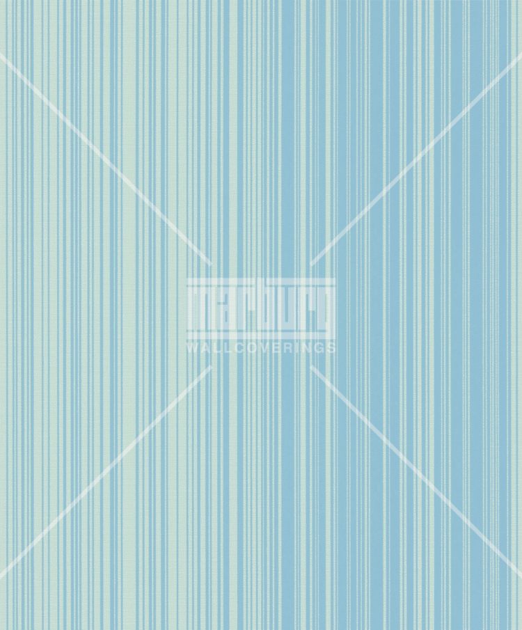 panels 51556 vliestapete neu streifentapete blau t rkis gr n. Black Bedroom Furniture Sets. Home Design Ideas