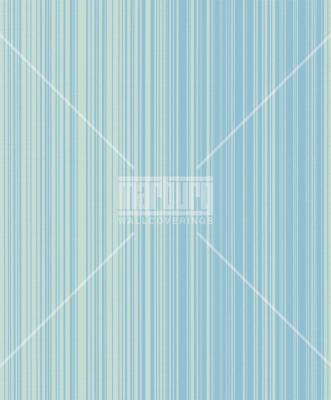 marburg tapete panels 51556 vlies neu streifen gestreift blau t rkis gr n ebay. Black Bedroom Furniture Sets. Home Design Ideas