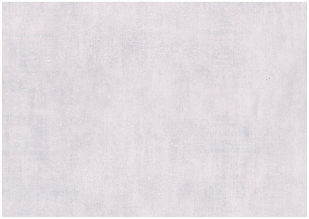 Grandeco emotion 2014 217099 tapete vlies neu uni for Tapete flieder grau
