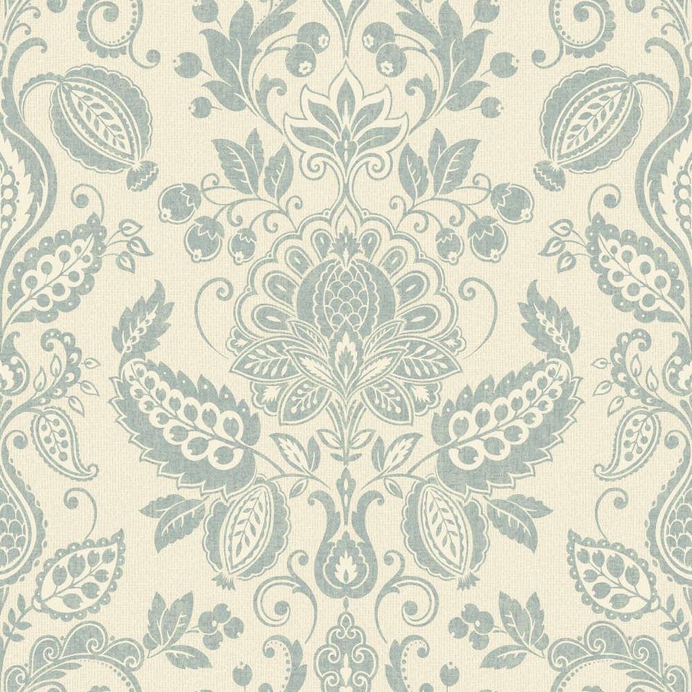 grandeco tapeten trendy classics tc 56184 papier neu