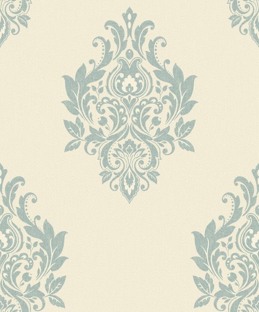 grandeco tapeten trendy classics tc 56384 vlies neu