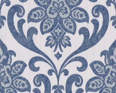 cirrus 2322 67 a s tapeten vlies neu ornamente barock. Black Bedroom Furniture Sets. Home Design Ideas