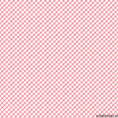 belle rose 115715 rasch textil tapeten papier neu modern. Black Bedroom Furniture Sets. Home Design Ideas