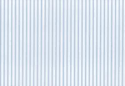 petite fleur 2014 294889 tapeten papier neu streifen gestreift blau wei ebay. Black Bedroom Furniture Sets. Home Design Ideas