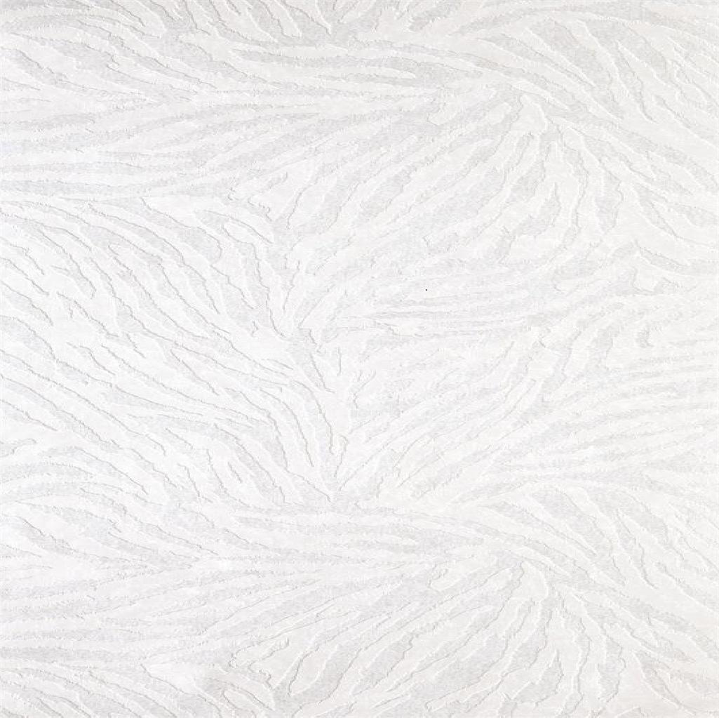 best of grandeco zebratapete tapeten vlies afrika zebra glitzer neu ebay. Black Bedroom Furniture Sets. Home Design Ideas