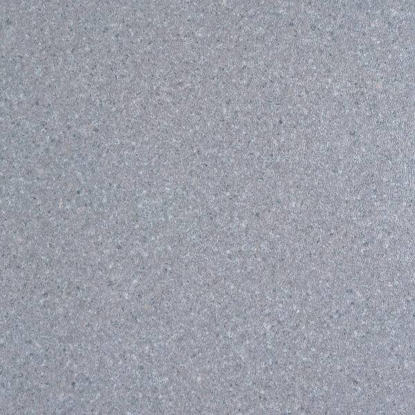 selbstklebende pvc fliesen prime granite grey 5 qm ebay. Black Bedroom Furniture Sets. Home Design Ideas