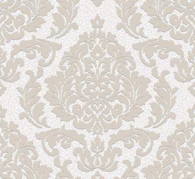 palazzo pl 41199 grandeco tapete vlies neu ornamente. Black Bedroom Furniture Sets. Home Design Ideas
