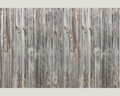 ap digital 4711 14 foto tapete vlies neu plank dark. Black Bedroom Furniture Sets. Home Design Ideas