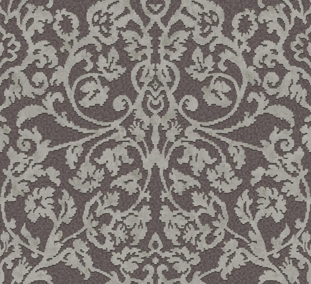 palazzo 2015 pl 41504 grandeco tapete vlies neu. Black Bedroom Furniture Sets. Home Design Ideas