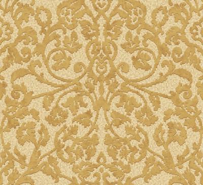 palazzo pl 41508 tapete vlies ornamente beige gold braun. Black Bedroom Furniture Sets. Home Design Ideas