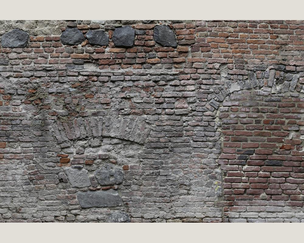 ap digital 4701 23 foto tapete vlies neu steine mauer steinwand ebay. Black Bedroom Furniture Sets. Home Design Ideas