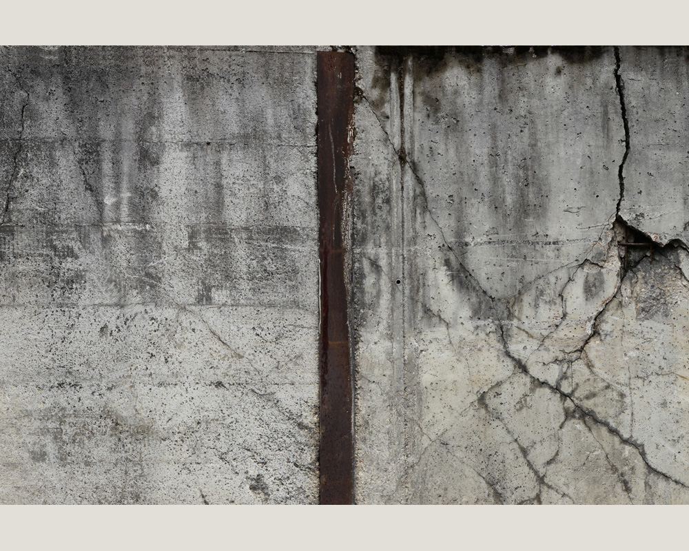 ap digital 4701 29 foto tapete vlies neu beton mauer felsen ebay. Black Bedroom Furniture Sets. Home Design Ideas